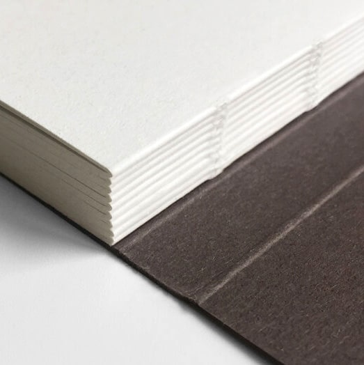 FA VO Notebooks Lying Flat