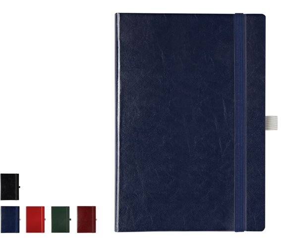 Baladek Notebook