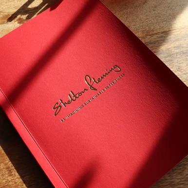 eco-biodegradable-notebooks