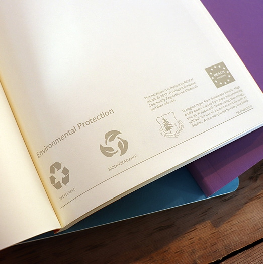Eco-notebooks-showing-eco-credentials
