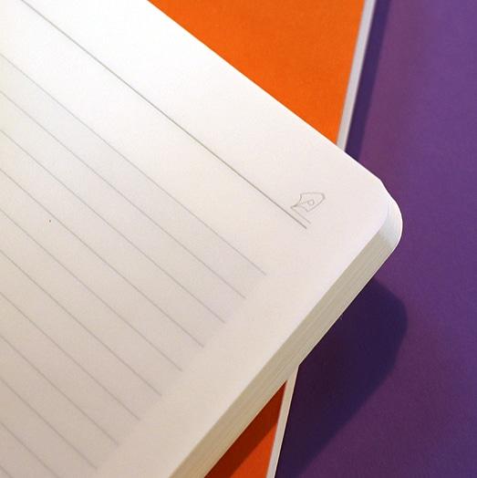 Eco-notebooks-environmentally-friendly-paper