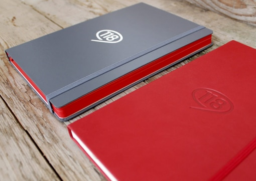 118-custom-notebooks