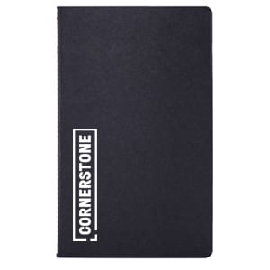 cornerstone-branded-notebooks