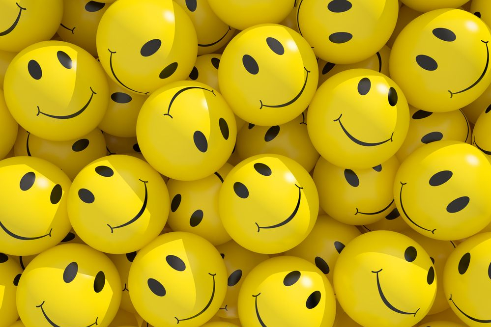 Make People Happy With Promotional Products & Branded Merchandise