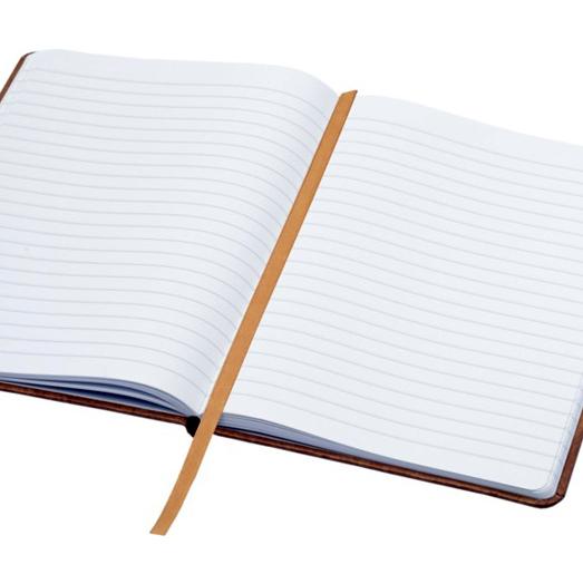 Waterproof Paper Of Stone Paper Notebook