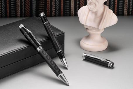 Branded Corporate Pens