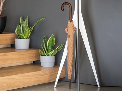 Eco Branded Umbrella