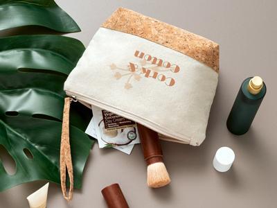 Eco Wellness Gifts