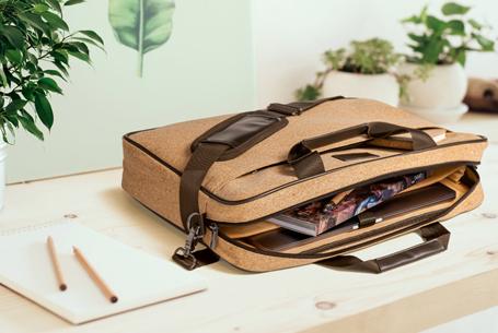 Eco Cork Bag