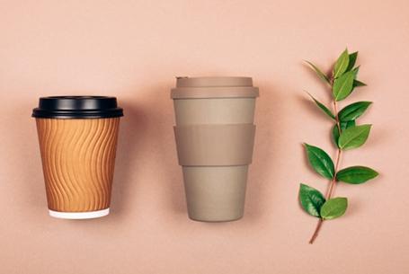 Eco Friendly Merchandise